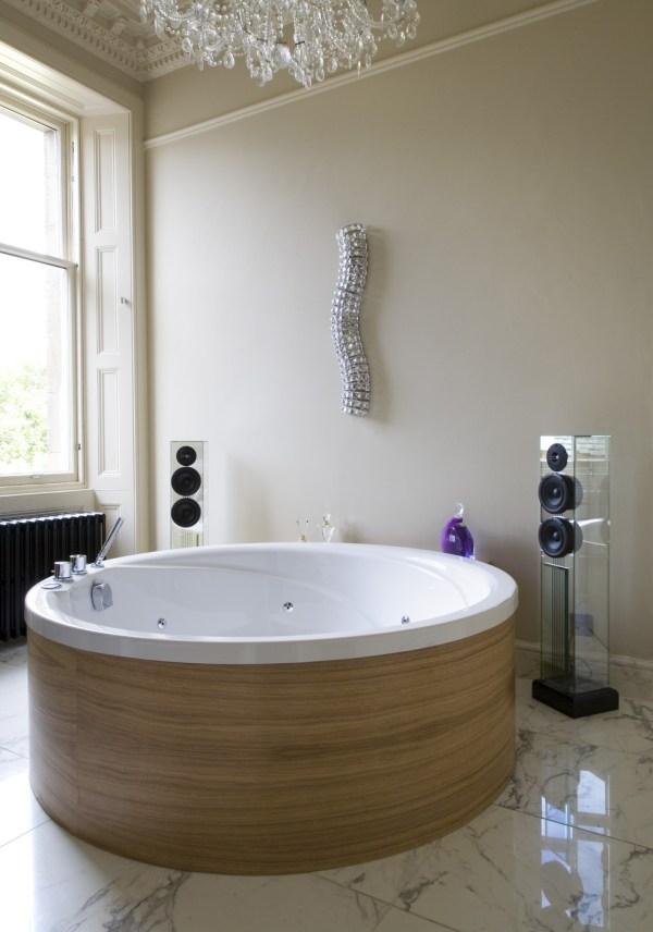 Bathtub Design Ideas Remodel And Decor