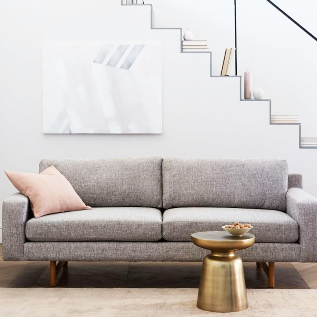 urban home sullivan sofa best deals black friday 10 sofas your small living space needs lonny