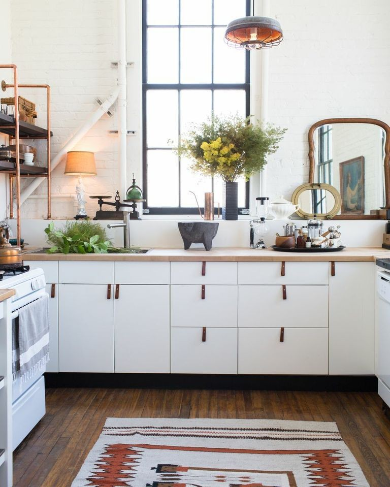 An Easy Kitchen Ikea Hack You Can Use Now Do It Yourself