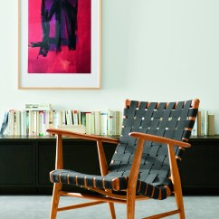 Room And Board Chair Herman Miller Singapore 7 Pieces From 39s 2016 Collection We 39re Lusting