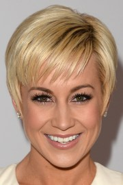 pics of kellie pickler pixie