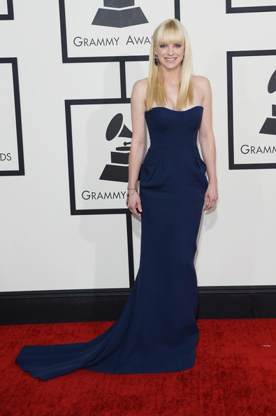https://i0.wp.com/www3.pictures.stylebistro.com/gi/56th+GRAMMY+Awards+Arrivals+1FtqXCNpe-Tl.jpg