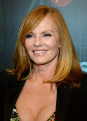 pics of marg helgenberger