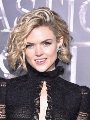 pics of erin richards curled