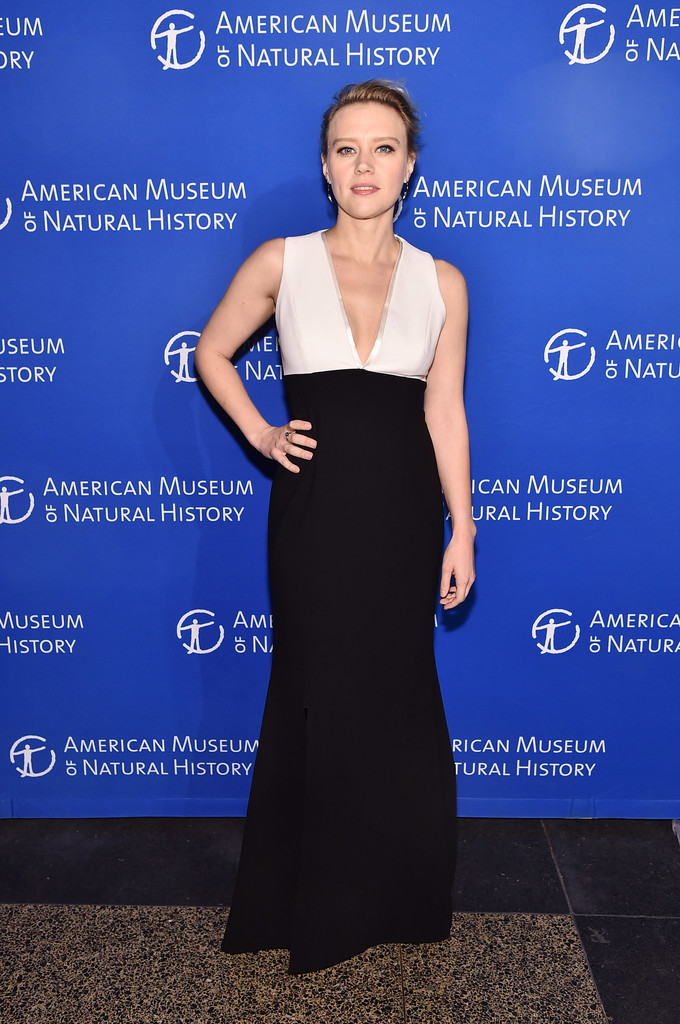 Kate McKinnon Evening Dress  Evening Dress Lookbook  StyleBistro