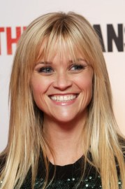 pics of reese witherspoon