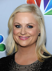 amy poehler shoulder length hairstyles amy poehler hair stylebistro
