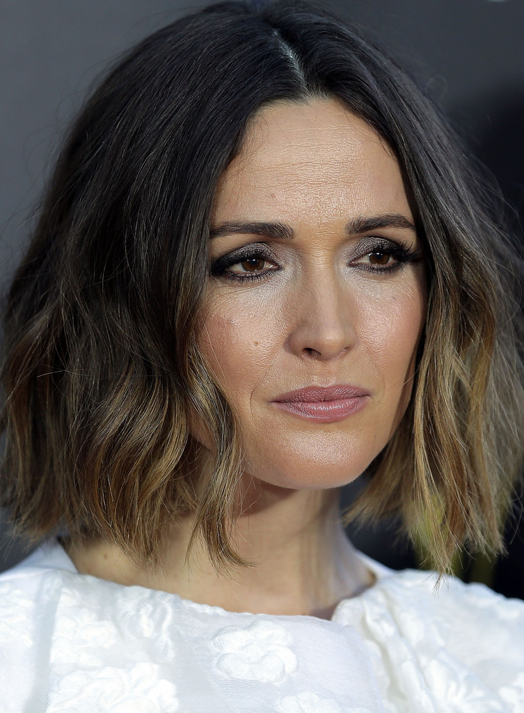 Bob Ombre Hairstyles