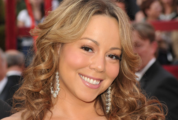 Mariah Carey Hair All The Secrets To Her Iconic Color StyleBistro