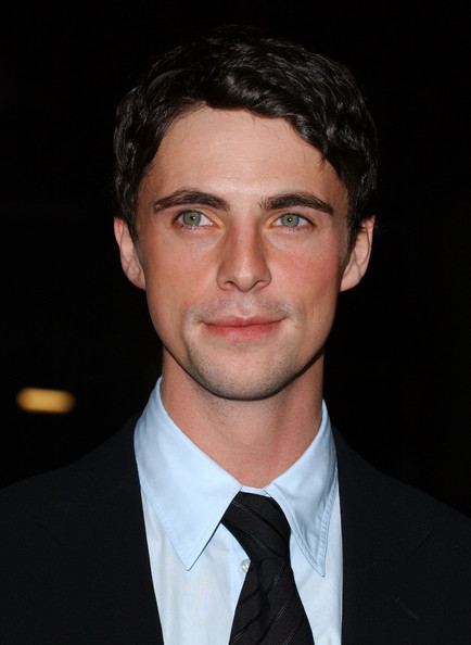 Image result for matthew goode chasing liberty movie