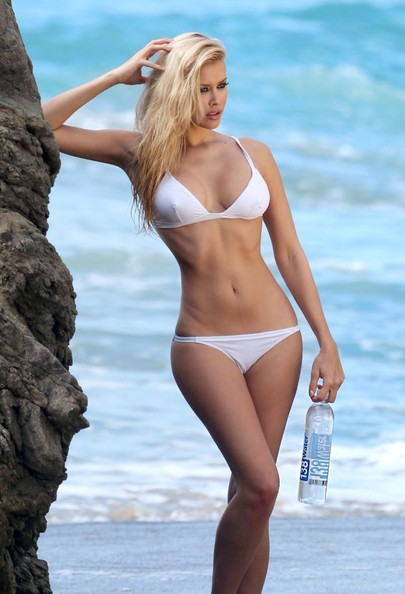 Image result for KENNEDY SUMMERS