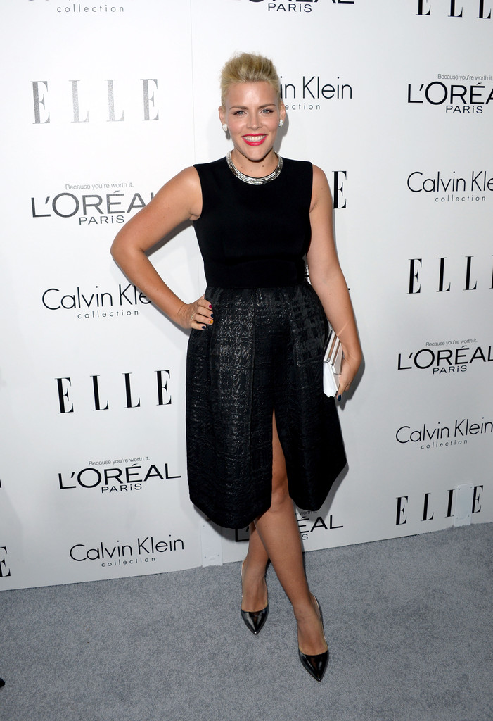 https://i0.wp.com/www3.pictures.zimbio.com/gi/ELLE+20th+Annual+Women+Hollywood+Celebration+Dn5daexGVMpx.jpg?resize=701%2C1024