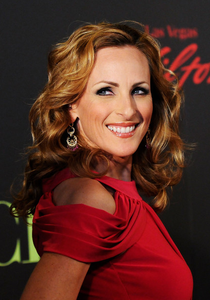 Marlee Matlin nudes (19 photo) Young, Instagram, braless