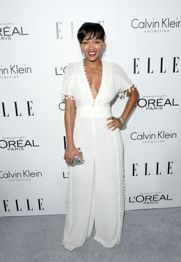 https://i0.wp.com/www3.pictures.zimbio.com/gi/Meagan+Good+ELLE+20th+Annual+Women+Hollywood+azyL8drlKhVx.jpg?resize=708%2C1024