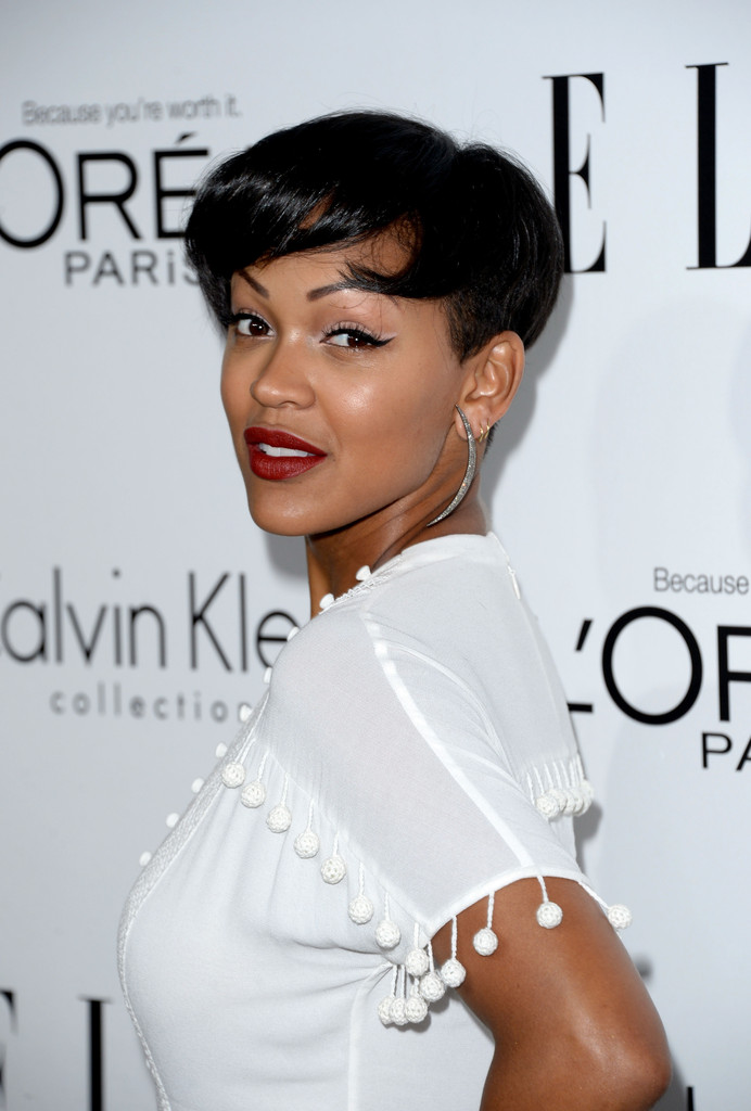 https://i0.wp.com/www3.pictures.zimbio.com/gi/Meagan+Good+ELLE+20th+Annual+Women+Hollywood+bUPnre937HDx.jpg?resize=692%2C1024