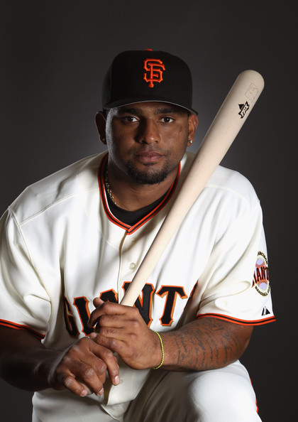 Pablo+Sandoval+San+Francisco+Giants+Photo+TtEn2x2LR8Xl.jpg
