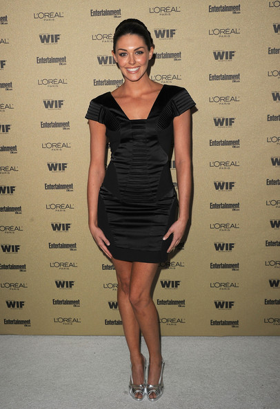 Image result for taylor cole actress