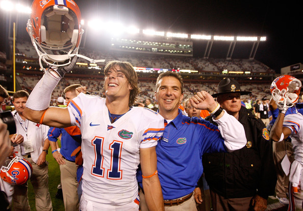 Image result for urban meyer florida riley cooper