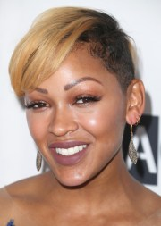 meagan good - wearable