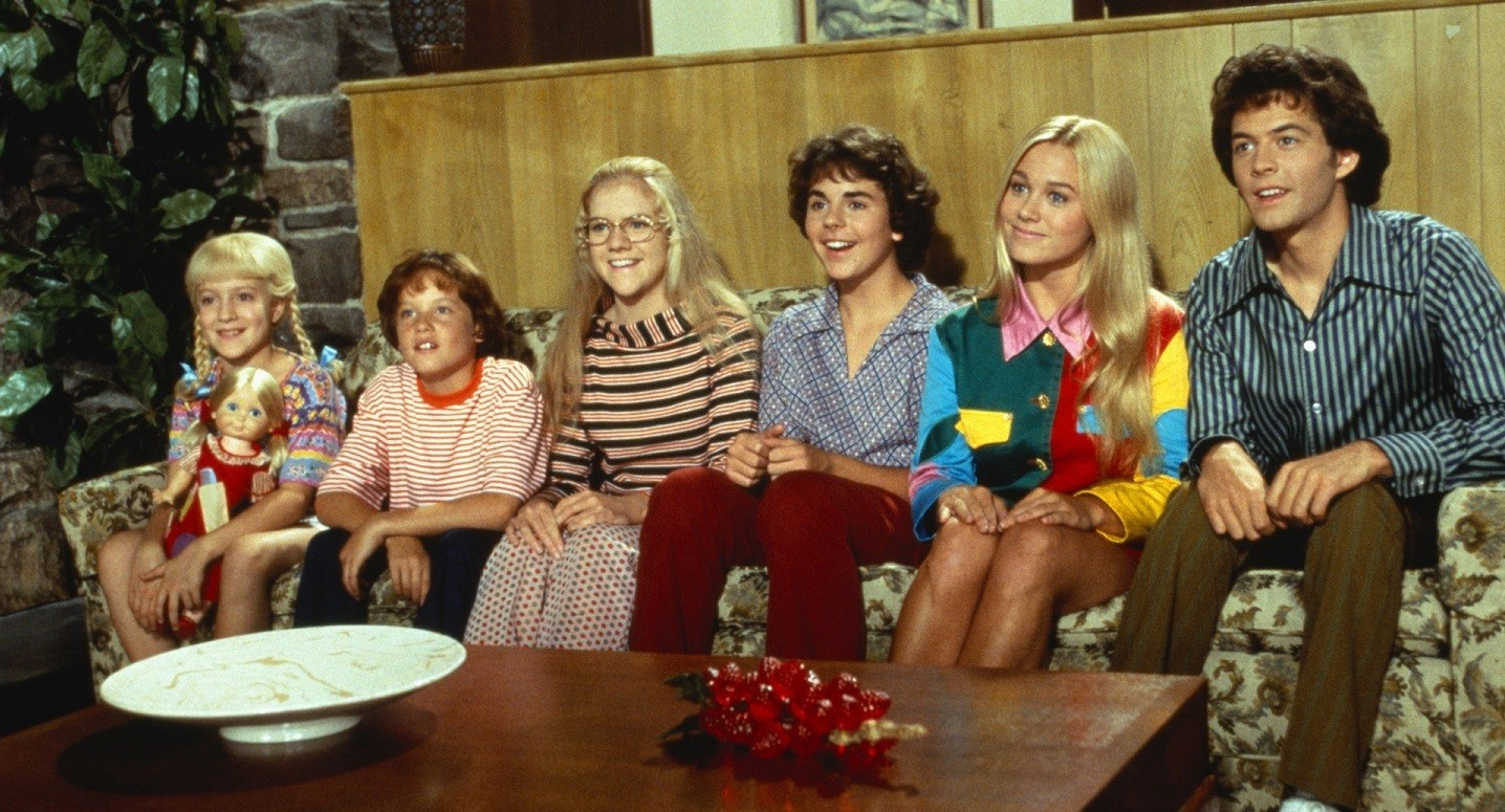 20 Things You Never Knew About The Brady Bunch Movie