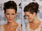 kate updos prom
