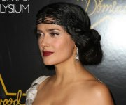 1920s hairstyles today's stars