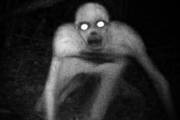 Image result for creepypasta