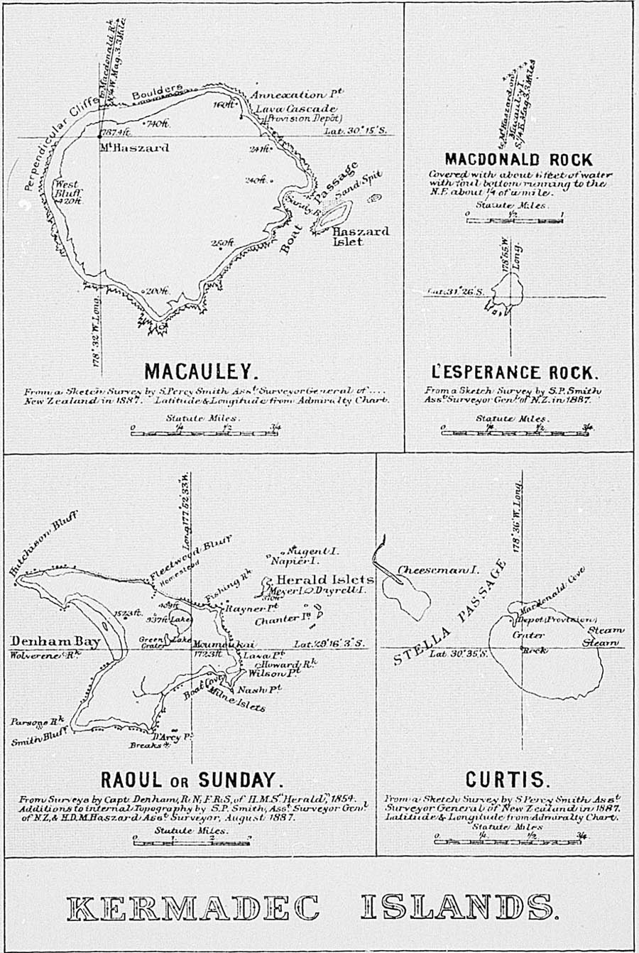medium resolution of directions for finding the depot having landed go to either of the flagstaffs from whence a cross will be seen from the cross follow the direction of