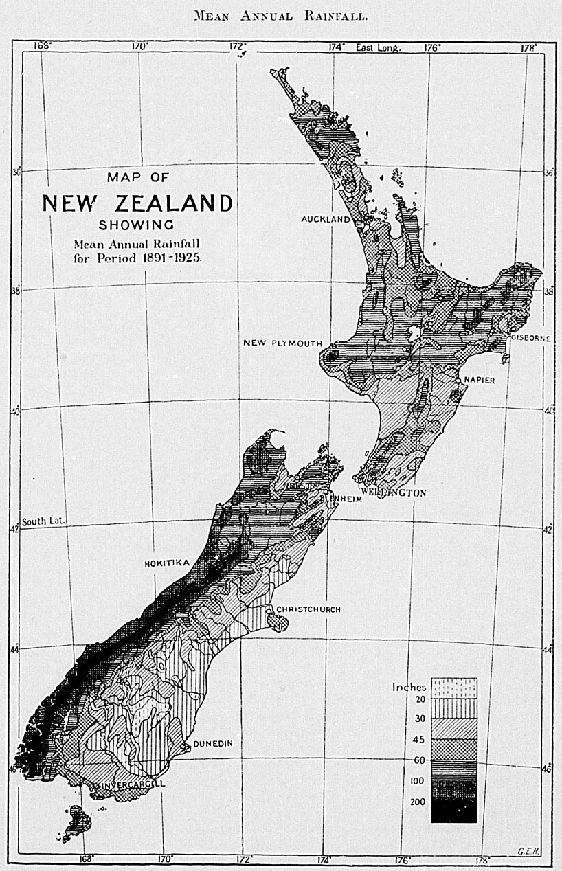 THE NEW ZEALAND OFFICIAL YEAR-BOOK, 1932