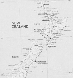 the titles of specific publications giving more detailed information are also provided where appropriate and a list of new zealand books and one of the  [ 900 x 1340 Pixel ]