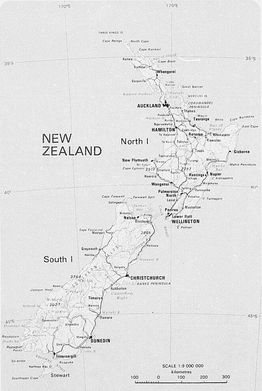 medium resolution of the titles of specific publications giving more detailed information are also provided where appropriate and a list of new zealand books and one of the