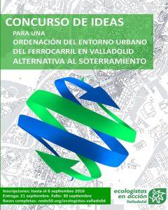 cartel_concurso_eea_valladolid_alternativas_soterramiento