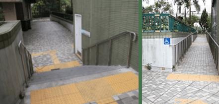 人人暢道通行計劃 | 醫院發展及改善工程計劃
