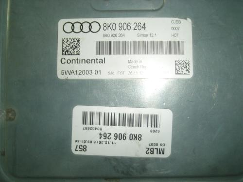 small resolution of audi a4 1 8t wiring diagram