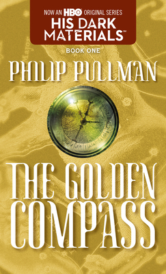 The Golden Compass Book By Philip Pullman 20 Available