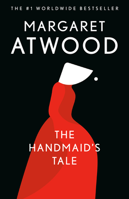 The Handmaid S Tale Book By Margaret Atwood 32 Available