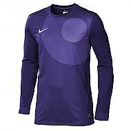 Nike - JUNIOR Park IV GK Viola