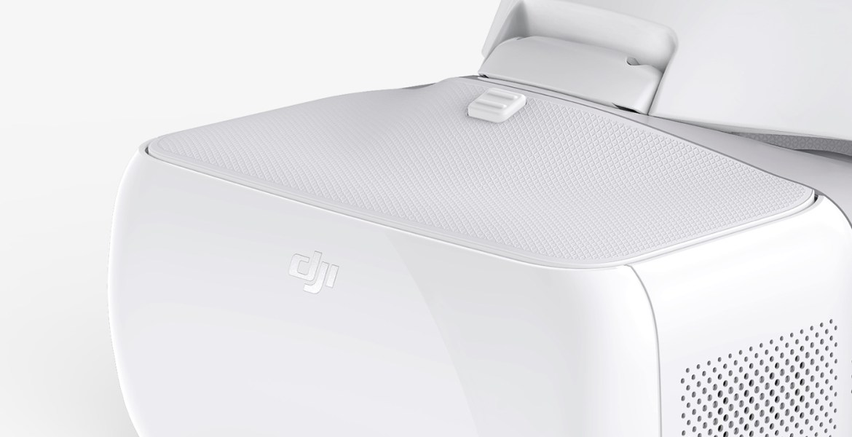 fpvcrazy 5-ec8d9217fd60a91968070589b4bd47e9 New fpv goggles in market -DJI Goggles!! GUIDE TO BUY DRONE  fpv goggles dji googles