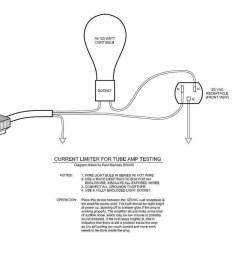light bulb current limiter build thread the gear page light bulb types light bulb current limiter [ 1024 x 791 Pixel ]