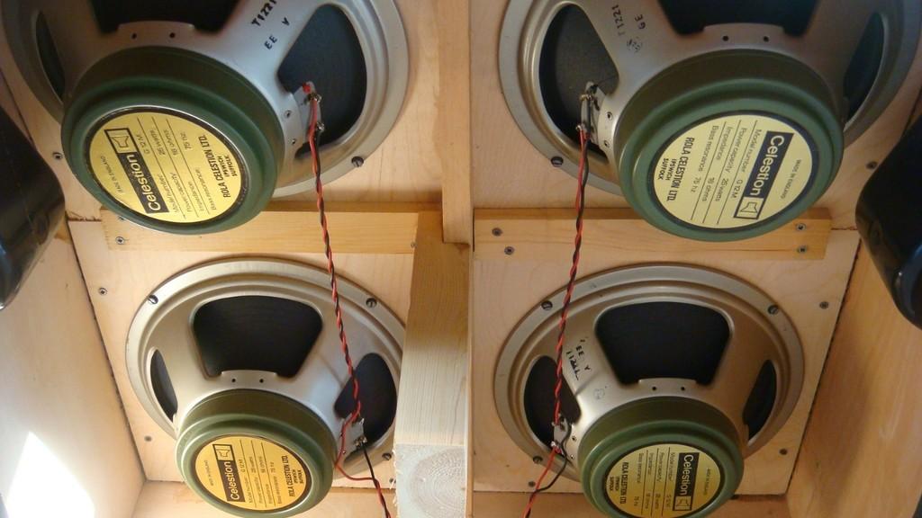 100 amp panel wiring diagram 2008 nissan versa radio 1972 jmp50 head & cab nos - not kidding   marshallforum.com