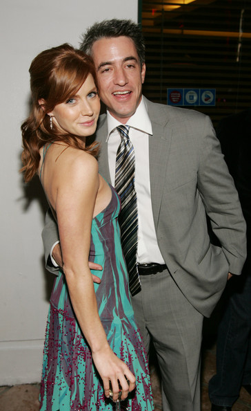 Amy Adams Photos Photos  Universal Premiere Of The Wedding Date  After Party  Zimbio