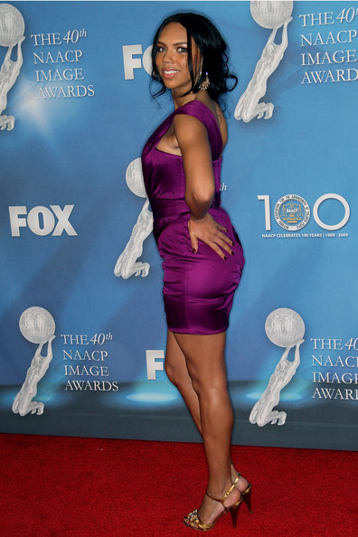 Image result for kiely williams