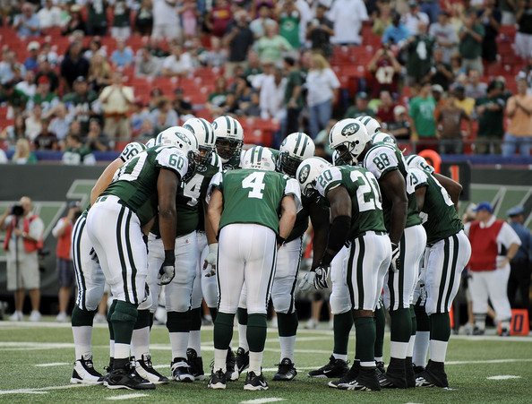 https://i0.wp.com/www4.pictures.gi.zimbio.com/Washington+Redskins+v+New+York+Jets+1xvMxCZNJ6il.jpg
