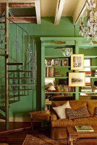 Swing Arm Sconce Photos, Design, Ideas, Remodel, and Decor ...