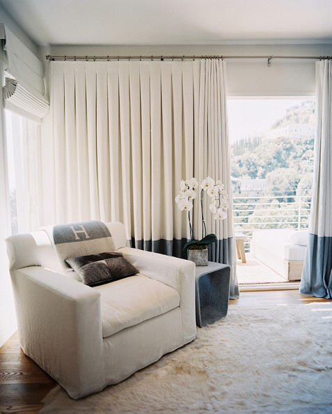 contemporary curtains for living room wall mirrors rooms modern photos 600 of 633