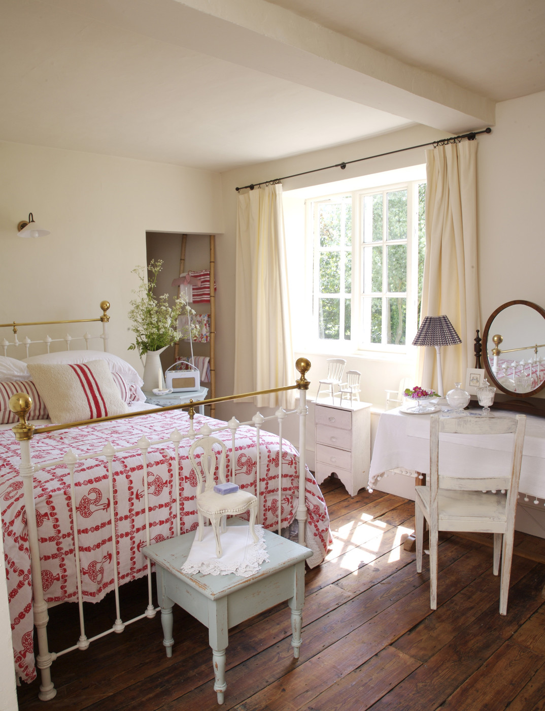 Teen Girls Room Photos Design Ideas Remodel and Decor