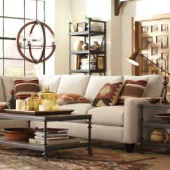 Sofa Set Low Cost Top Rated Sectional Sofas 2017 Shop This Now: Birch Lane - Scout Out Lonny