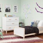 Lonny The Best Toddler Beds For Kids For 2019 Babyletto