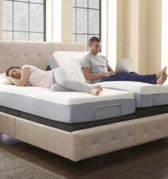 the best adjustable beds for 2019 [ 1690 x 1182 Pixel ]