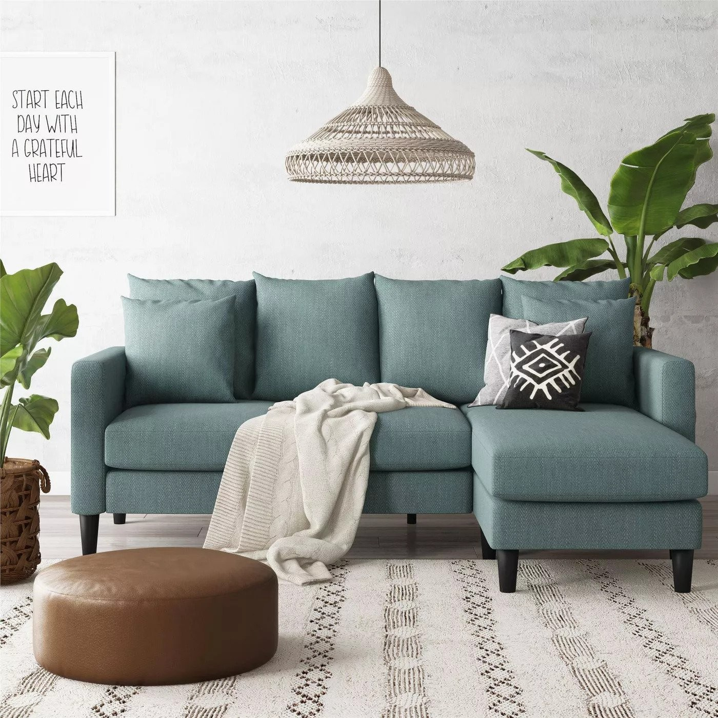 The Best Couches To Buy In 2021   Sofas And Couches   Lonny